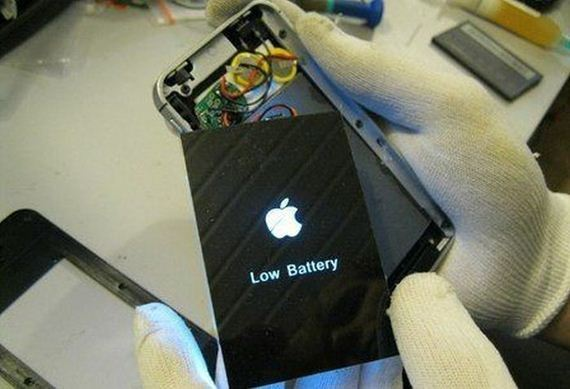 fake_iphone