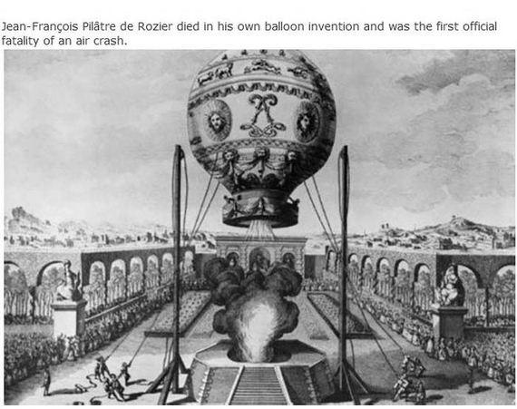 famous_inventors