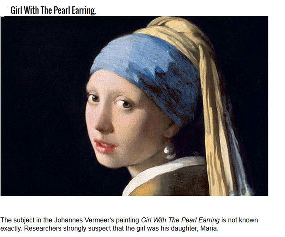 famous_paintings