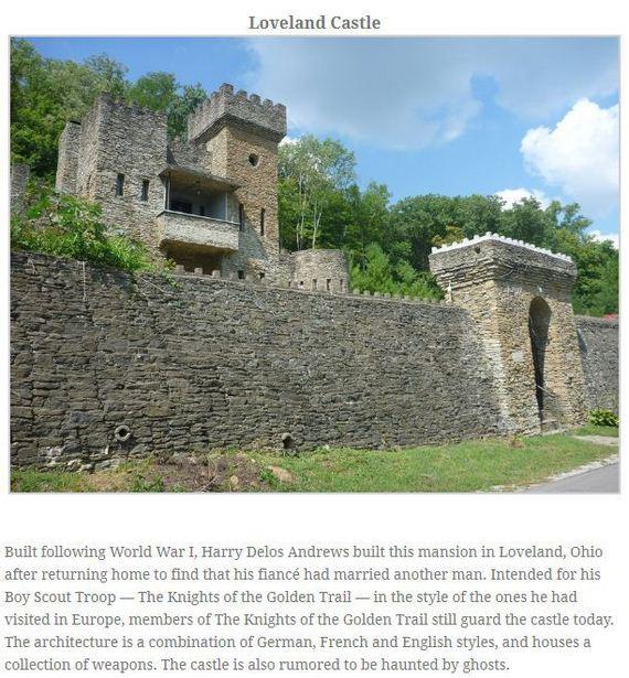 fantastic_castles