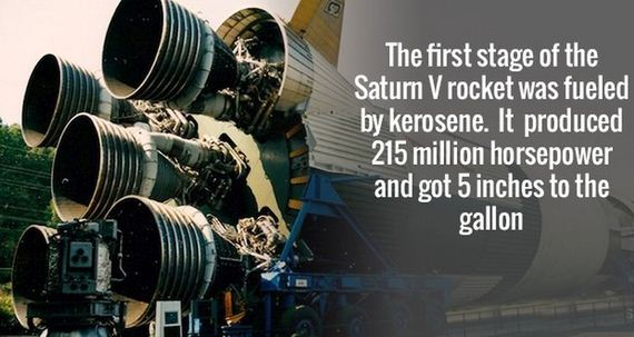 fascinating_science_facts