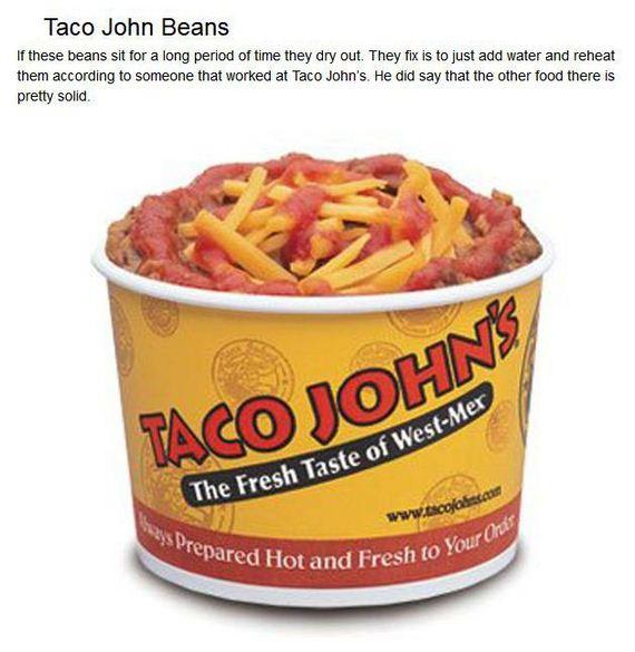fast_food_items