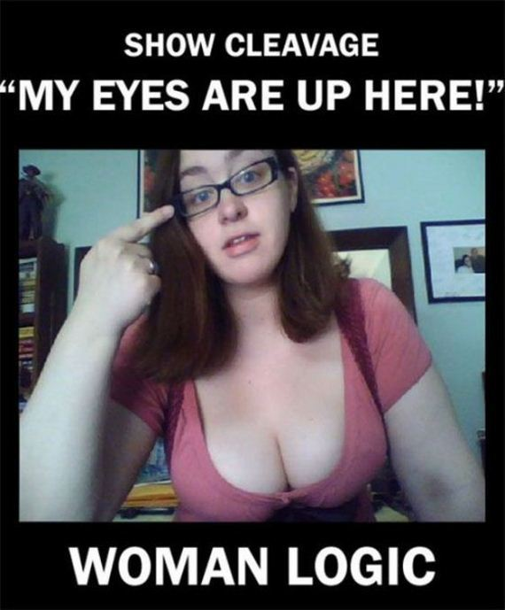 female_logic