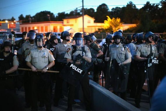 ferguson_protests