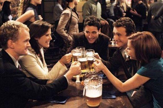 fictional-bars