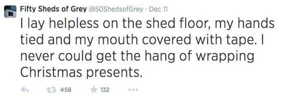 fifty_sheds