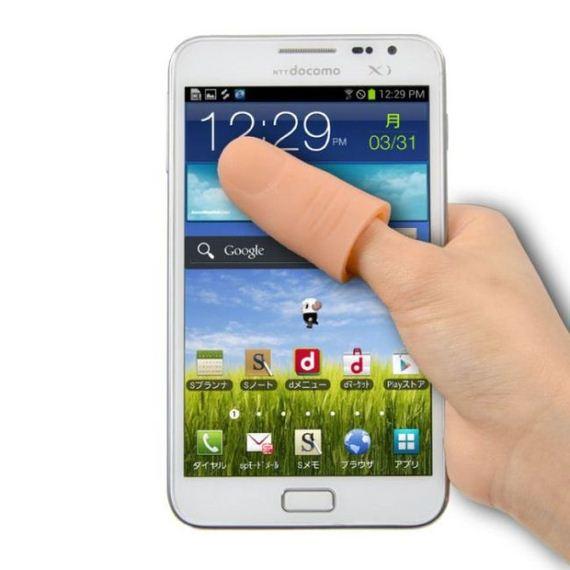 finger_extender
