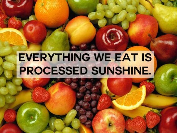 food_realizations