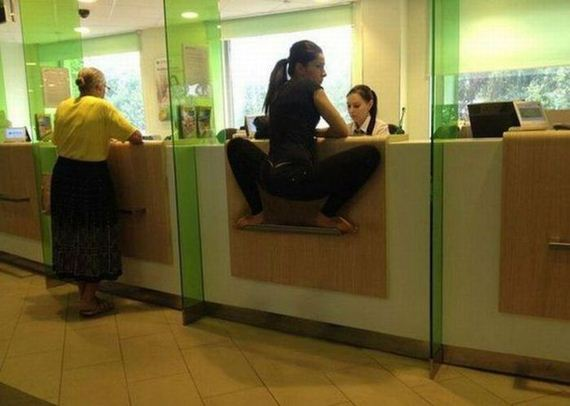 funny-pictures-755