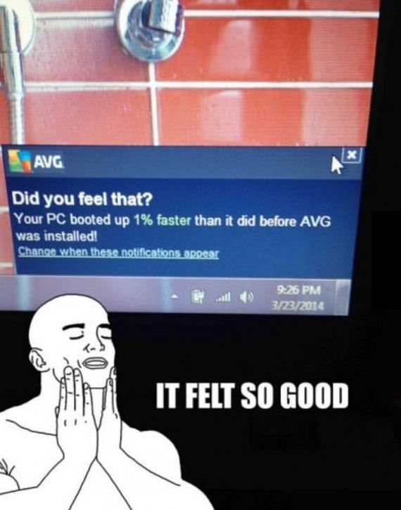 funny-pictures-761