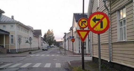 funny-pictures-773