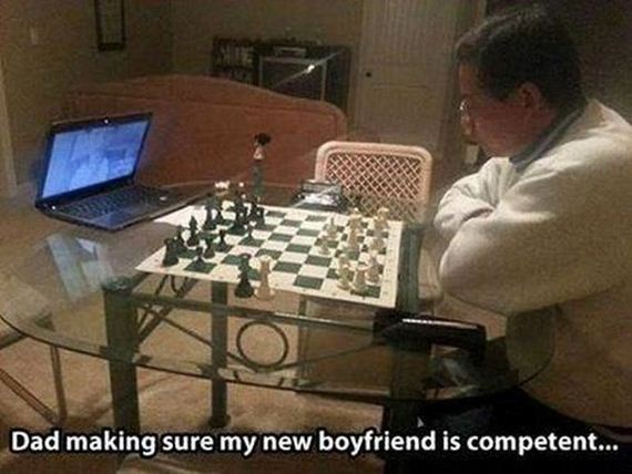 funny-pictures-792