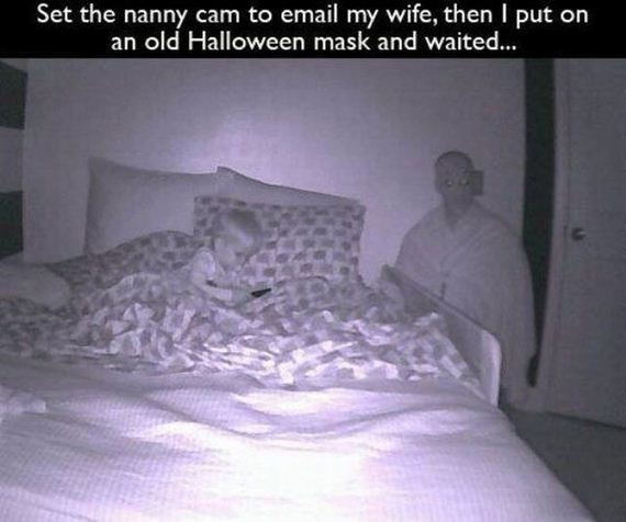 funny-pictures-804
