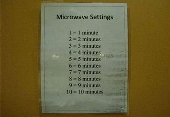 funny-pictures-807