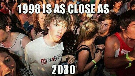 funny-pictures-809