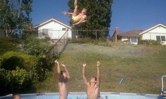funny-pictures-810