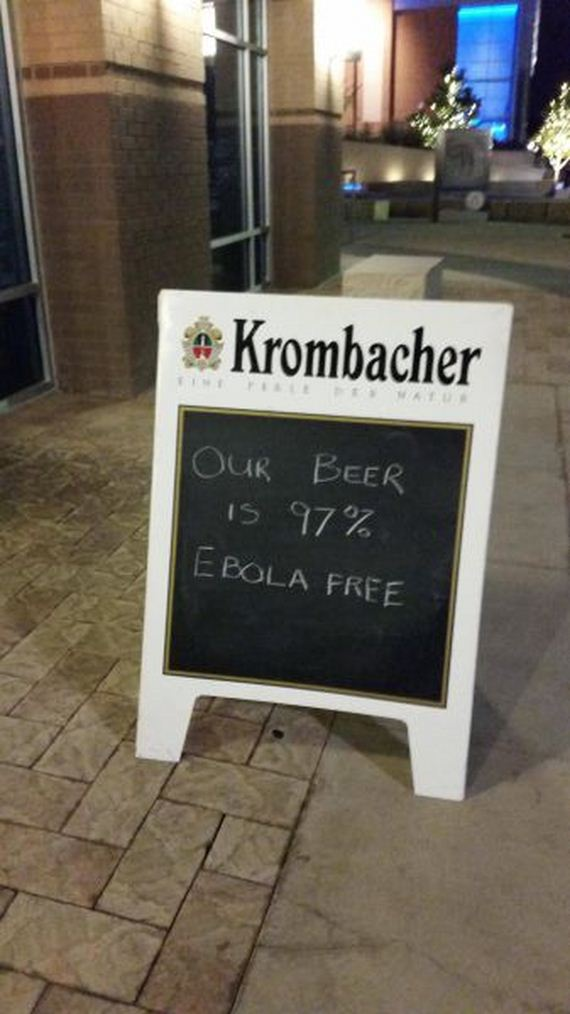 funny-pictures-820