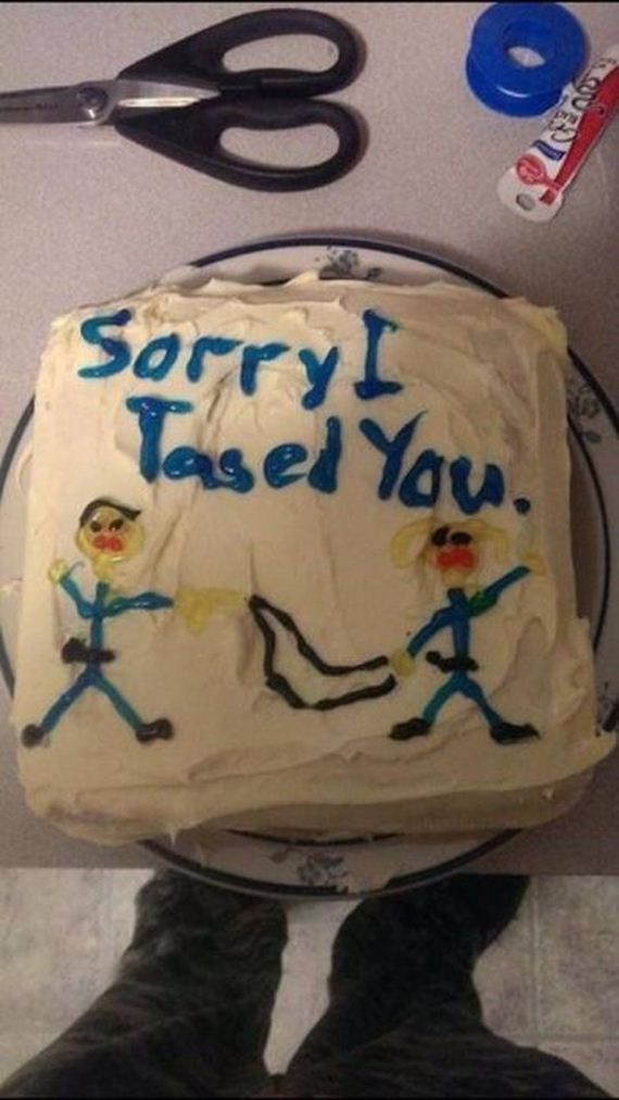 funny_cakes