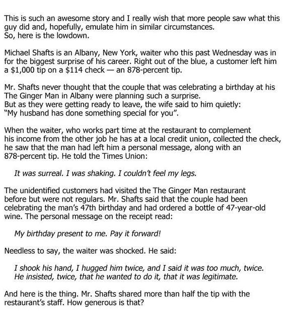 generous_tip