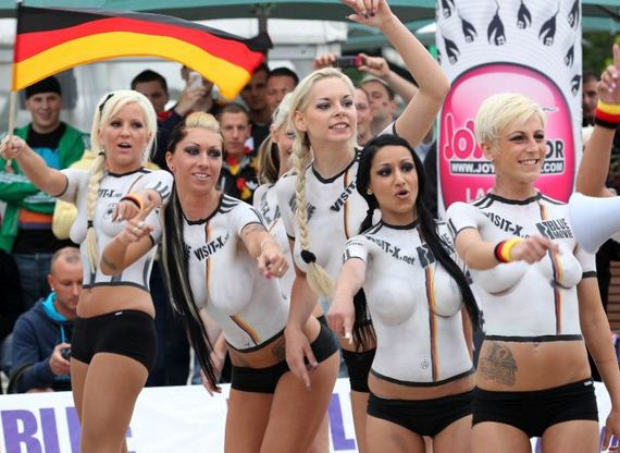 germany_body_paint