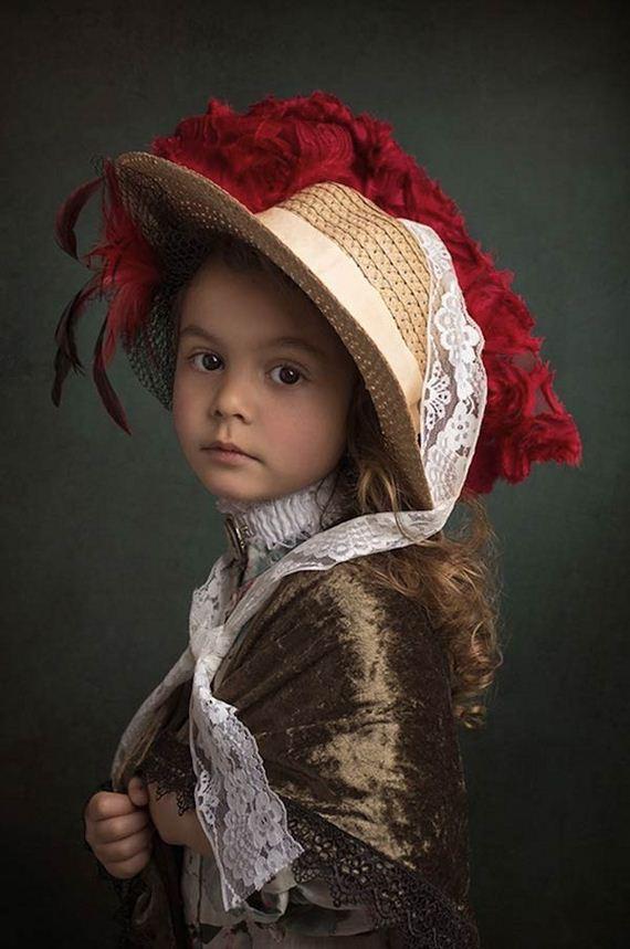 girl-starts-her-modeling