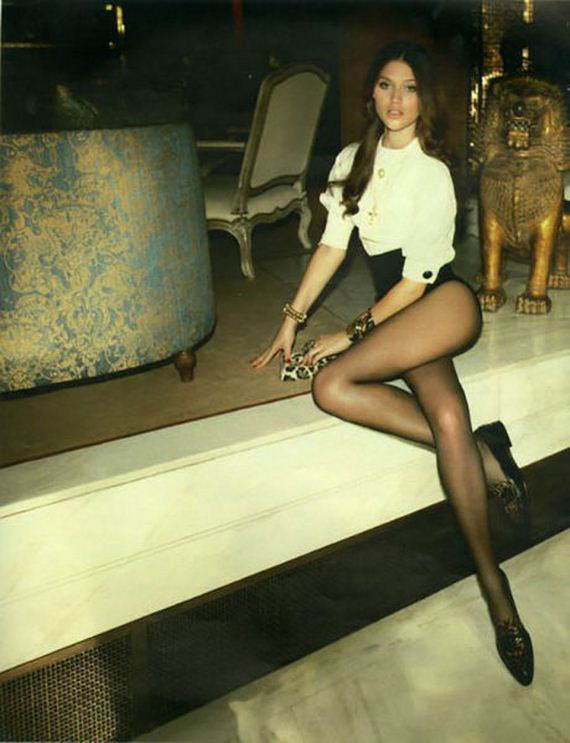 gorgeous_legs