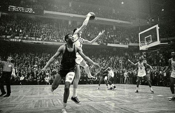 greatest_sports