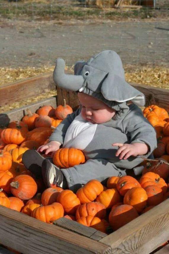 halloween_costumes