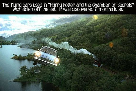 harry-potter-9