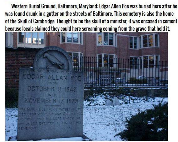 haunted_cemeteries