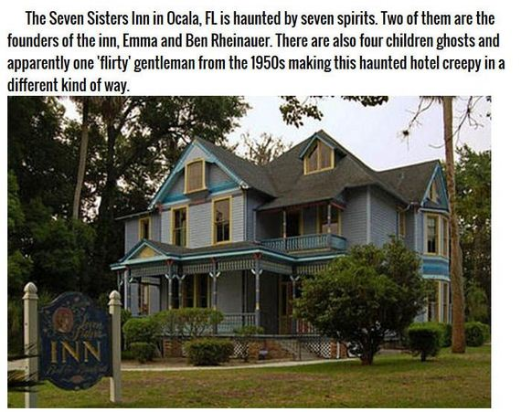 haunted_hotels