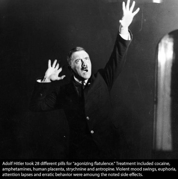 hitler_facts