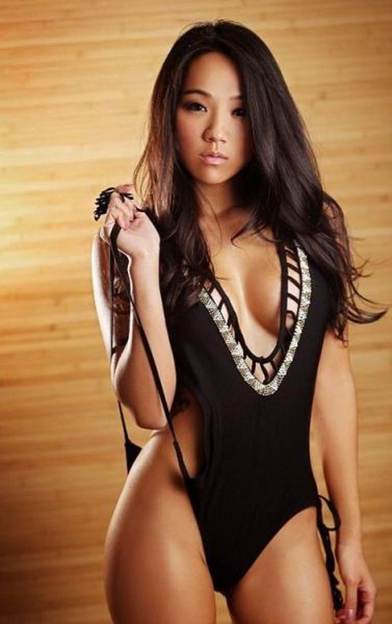 hot-asian-girls