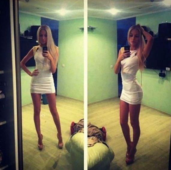 hot-girls-showing-beautiful