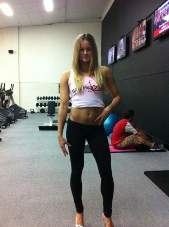 hot-sporty-girls-part2