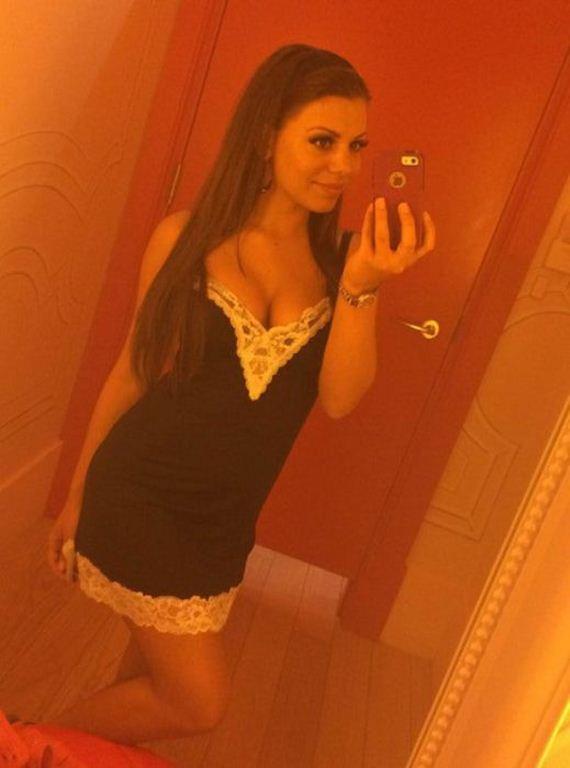 hot_girls_09