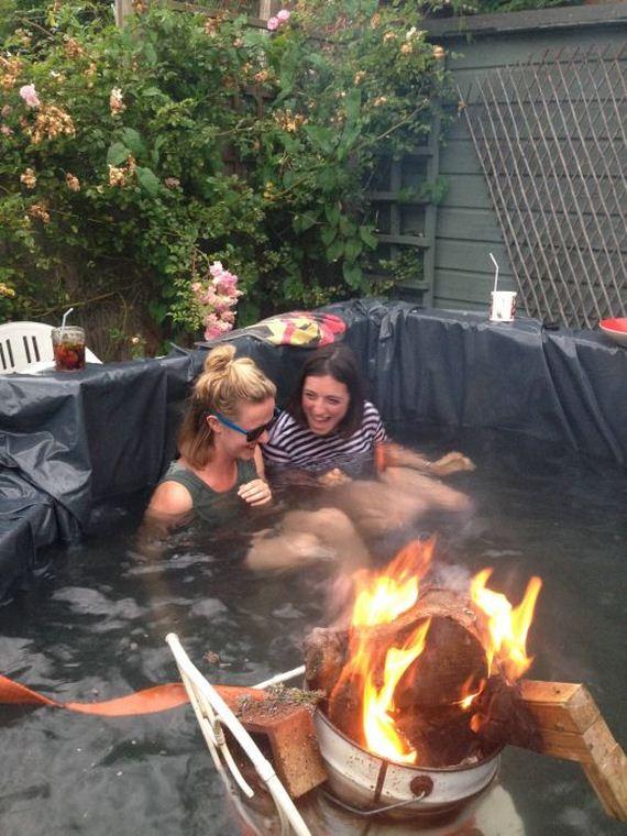 hot_tub