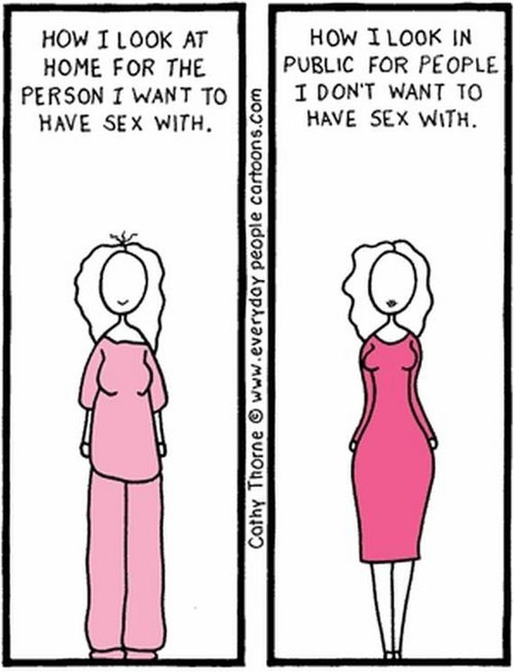 how_women_work