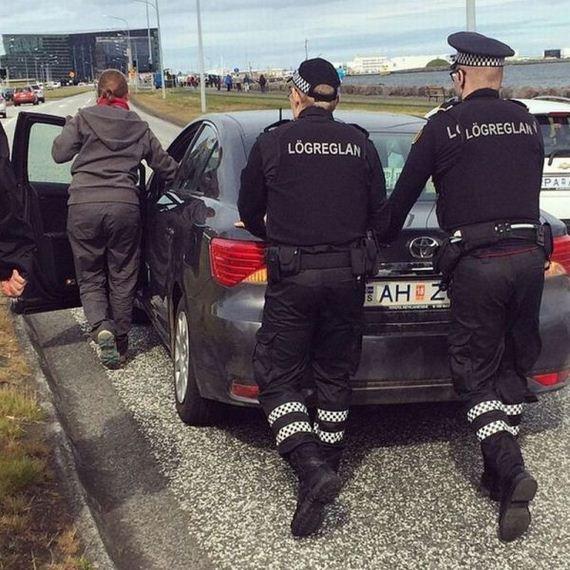 icelandic_police