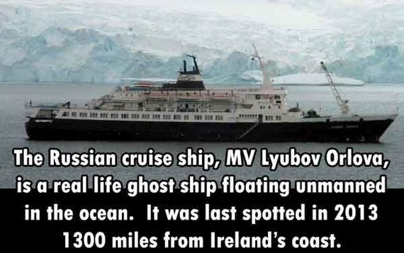 interesting_facts