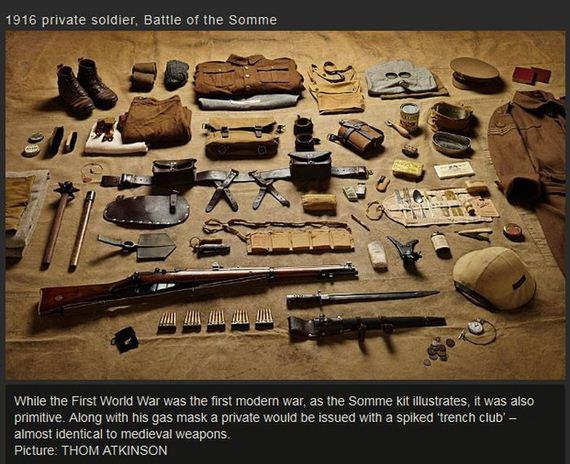 inventories_of_war