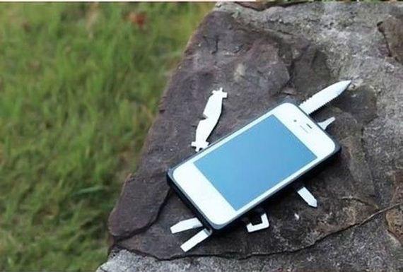 iphone_swiss_case