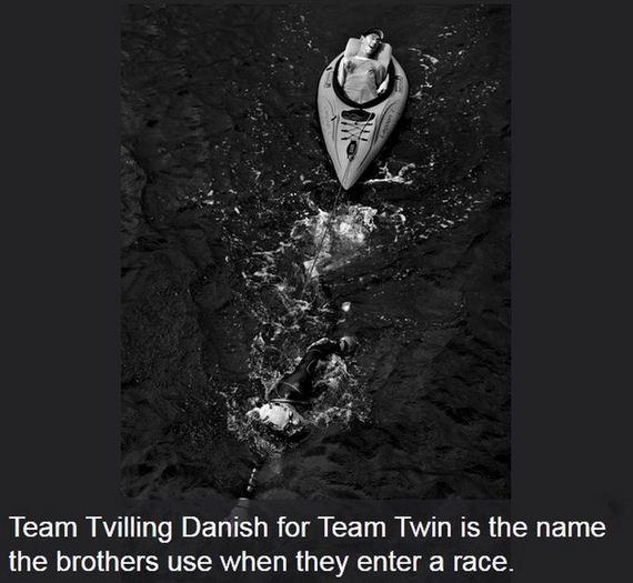 ironman_twins