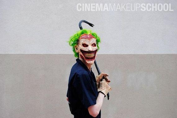 joker_01
