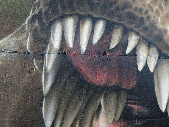 jurassic_park_graffiti
