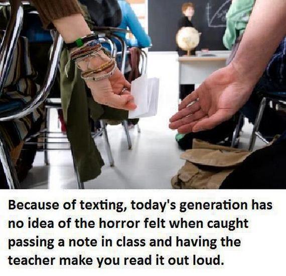 kids_wont_understand