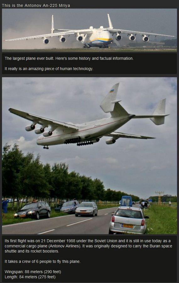 largest_plane