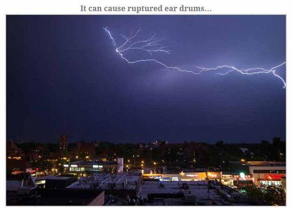 lightning_01
