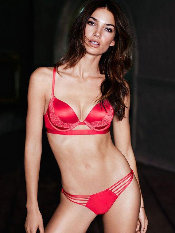 lily-aldridge-sexy-vs