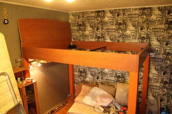 loft_bed